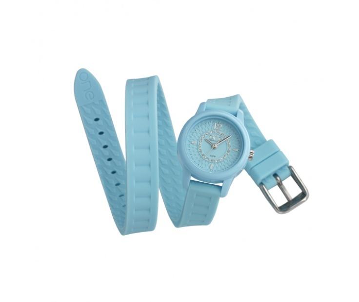 Relógio ONE Colours Mini