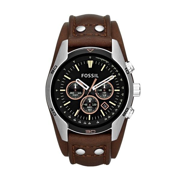 Relógio FOSSIL Sport