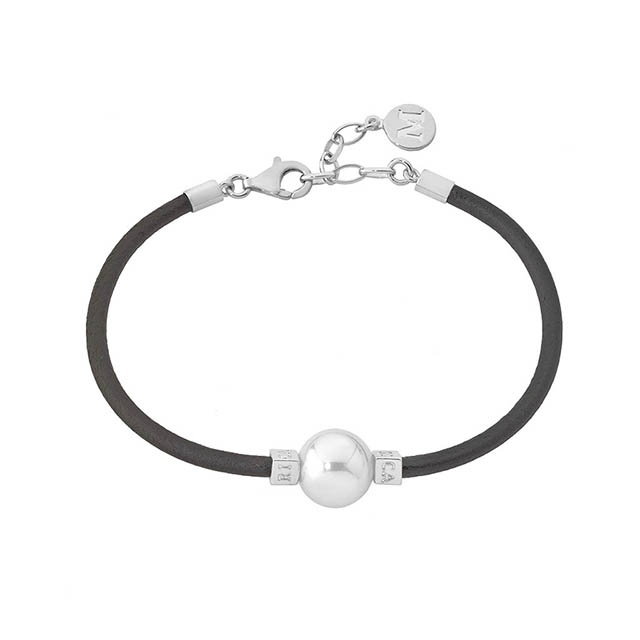 Pulseira City Chic -22 cm 12 mm