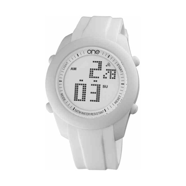Relógio ONE COLORS DIGI I