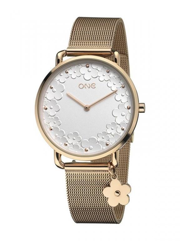 Relógio One Addiction
