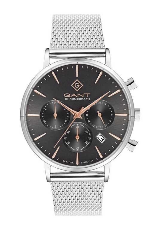 Park Avenue Chrono